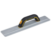 "Picture of Gator Tools™ 16""x3"" Square End GatorLoy™ Hand Float"