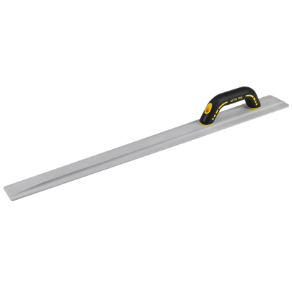"Picture of Gator Tools™ 30"" GatorLoy™ Straight Darby - 1 Handle"
