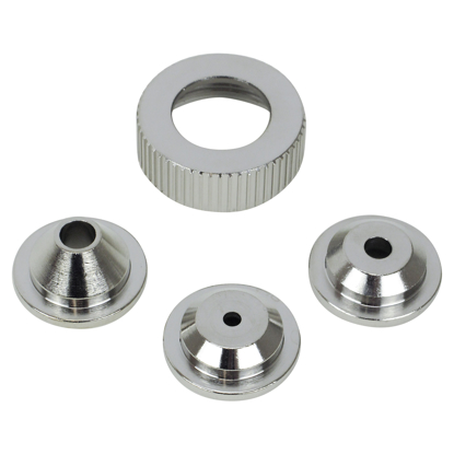 Picture of Nozzle Repair Kit for EZY Deck Pro Gun (PC406)