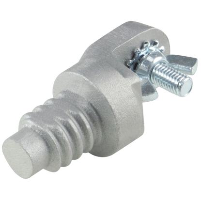 Picture of Fresno Trowel Bracket Adapter