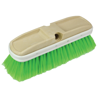 "Picture of 10"" Nylex® Truck Brush"