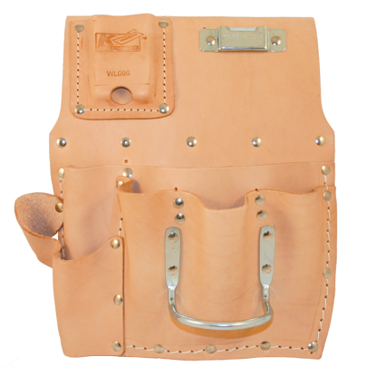 Picture of Flat Type Drywall Tool Pouch