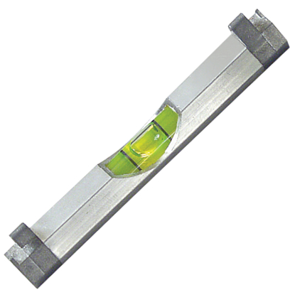 "Picture of 3"" Aluminum Line Level"