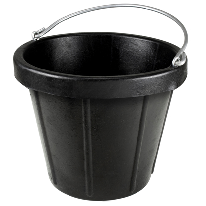 Picture of 10 Qt. Standard Fortex® Pail