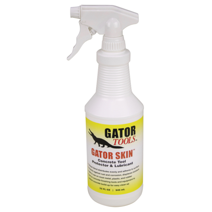 Picture of Gator Tools™ Gator Skin™ 32 oz. Trigger Sprayer