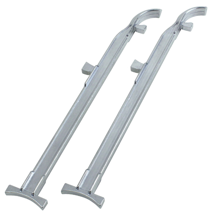 "Picture of 8"" to 12"" Block Line Stretcher (Pair)"