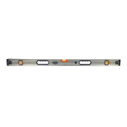 "Picture of 48"" Professional Magnetic LED Level"