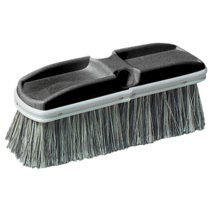 "Picture of 10-1/2"" Truck Brush"